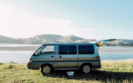newzealand (7)